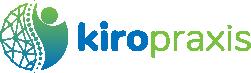 Kiropraxis Logotyp